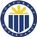 Governance Seal